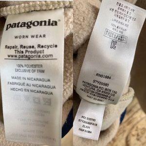 Patagonia Tops - PATAGONIA Synchilla Snap-T Fleece Pullover Khaki